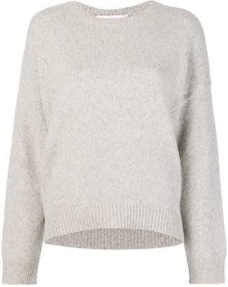KNOTT slouchy sweater