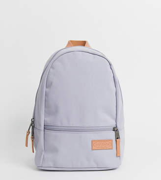Eastpak Lucia backpack in storm grey
