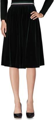 Suncoo 3/4 length skirts