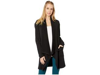 Beyond Yoga Everyday Drape Cardigan