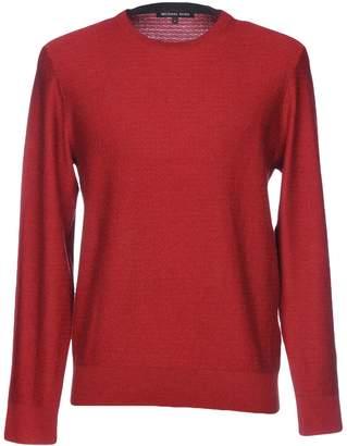 Michael Kors Sweaters