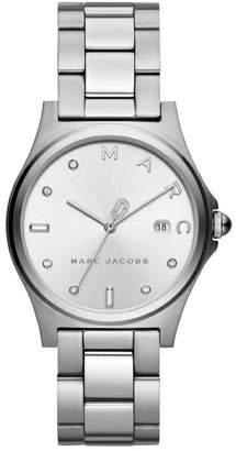 Marc Jacobs (マーク ジェイコブス) - MARC JACOBS MARC JACOBS/(W)HENRY MJ3599 ウォッチステーションインターナショナル ファッショングッズ