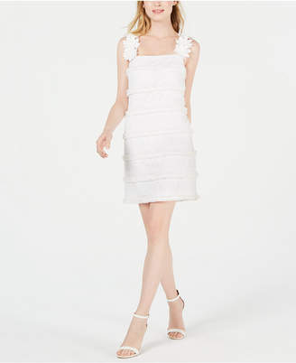 a8907c4282c Laundry by Shelli Segal Sleeveless A Line Dresses - ShopStyle