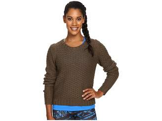 Lole January Sweater Women's Sweater