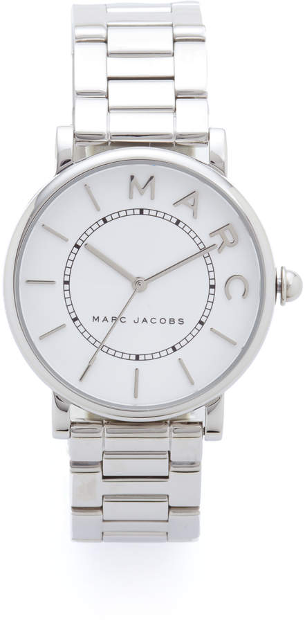 Marc Jacobs Marc Jacobs Roxy Watch