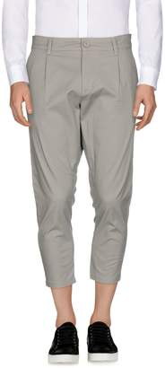 ONLY & SONS Casual pants - Item 13186391XV