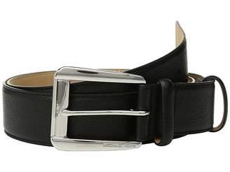 MICHAEL Michael Kors 42 mm (1 1/2) Jeans Belt