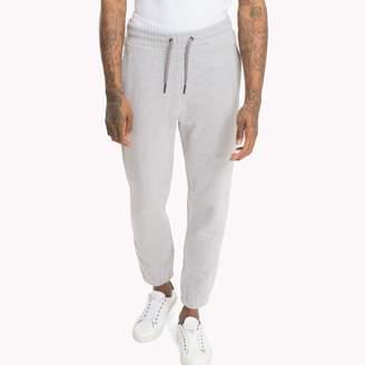 Tommy Hilfiger Essential Sweatpant