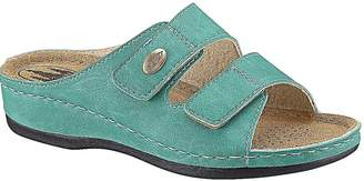 Creation L Breathable Mules