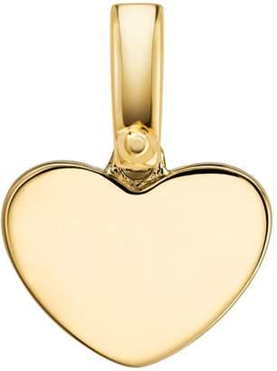 Michael Kors Classic Heart Charm