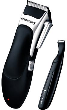 Remington Hair Trimmer, HC365