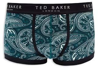 Ted Baker Toocool Men's Boxer Briefs