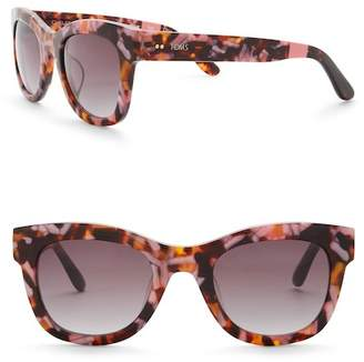 Toms Women's Chelsea Sunglasses