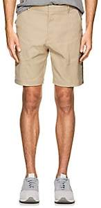 Jockey Aztech Mountain AZTECH MOUNTAIN MEN'S CLUB SHORTS