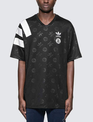 adidas United Arrows & Sons x UAS Game Jersey
