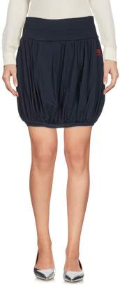 Virtus Palestre Mini skirts