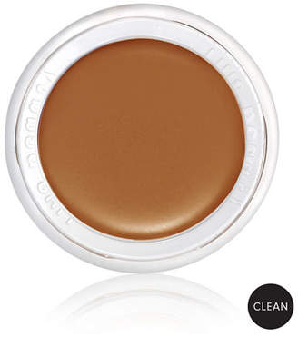 "RMS Beauty Un"" Cover-Up Concealer/Foundation"