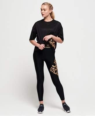 e10f7c37137763 Superdry Women's Pants - ShopStyle