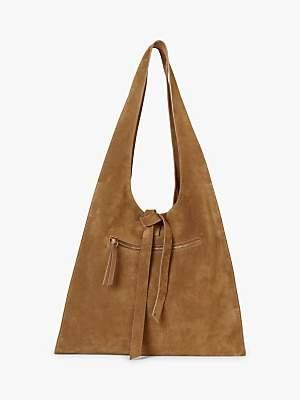 Gerard Darel Bag Cool Bag