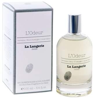La Langerie LOdeur - Alcohol Free Perfume