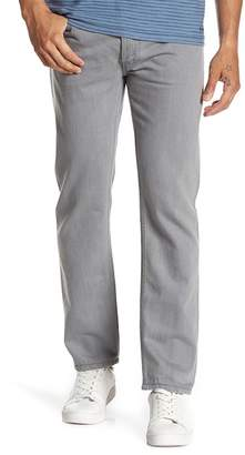 A.P.C. Designer Jean Petit New Standard Den Jeans
