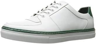 English Laundry Men's Redbridge Fashion Sneaker