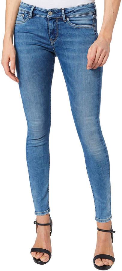 Pixie - Jeans für Damen