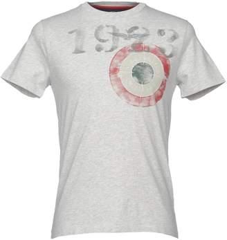 Aeronautica Militare T-shirts - Item 12102365XK