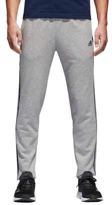 adidas Essentials 3-Stripes Regular Fit Sweatpants