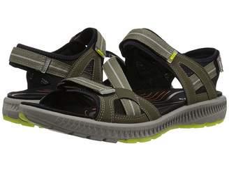 Ecco Sport Terra 3S Sandal