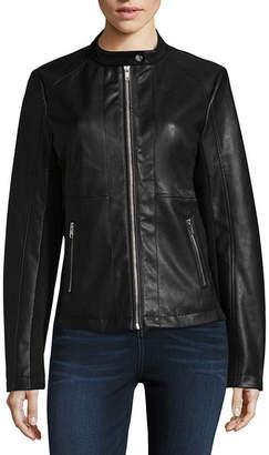 A.N.A Classic Scuba Jacket