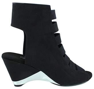 Onex Women's Fara Dress Sandal