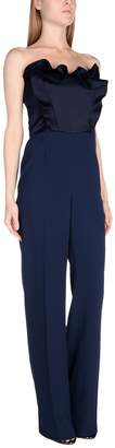 Betty Blue Jumpsuits