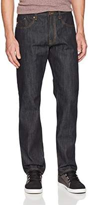 Lrg Men's Rc Tt Denim Jean