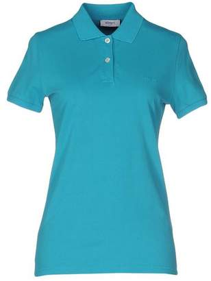 Allegri Polo shirt