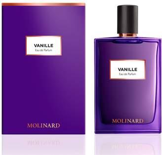 Molinard 1849 Vanille Eau de Parfum