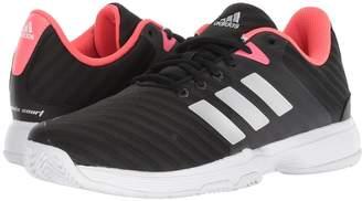 adidas Barricade Court 2 Women's Shoes