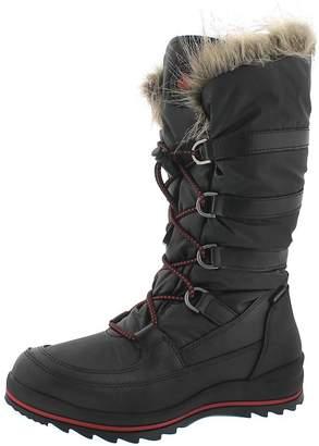 Cougar Kid's Coco Winter Boot