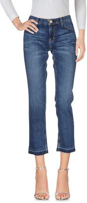 Current/Elliott Denim pants - Item 42565945QP