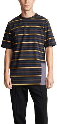 Marni Tee Shirt