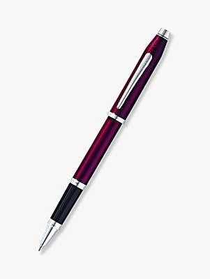 Cross Century II Rollerball Pen