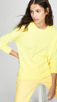 Line Maude Sweater