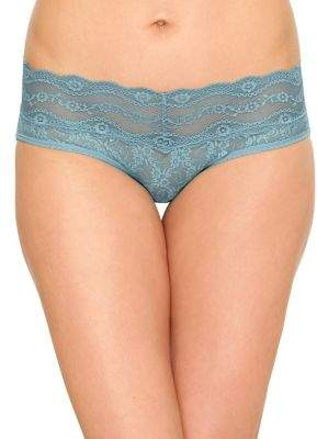 B.Tempt'd B. Tempt'D By Wacoal Lace Kiss Hipster