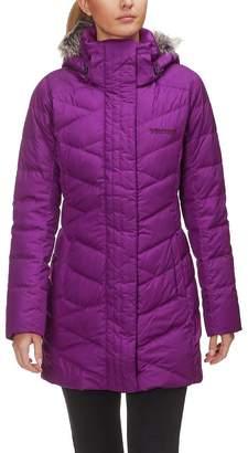 Marmot Strollbridge Down Jacket - Women's