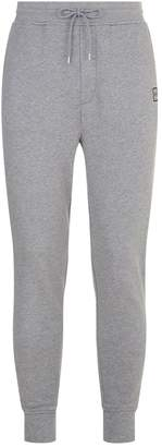 HUGO BOSS Logo Carrier Sweatpants