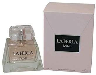 La Perla J'aime By Eau-de-parfume Spray
