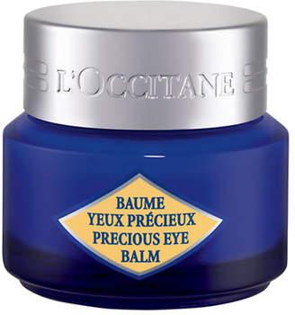 L'Occitane L OCCITANE Immortelle Eye Balm