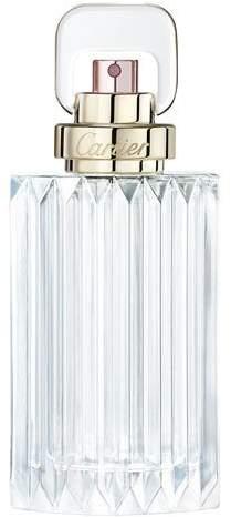 Cartier Carat Eau De Parfum, 3.3 oz./ 100 mL