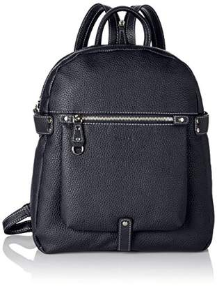 Picard Loire, Women's Backpack Handbag,9x33x28 cm (B x H T)
