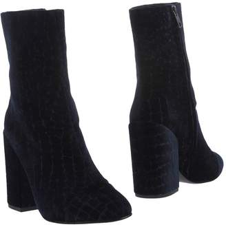 Ash Ankle boots - Item 11220361